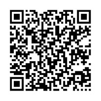 QR link for University of Pittsburgh