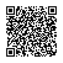 QR link for The Era of the Civil War--1820-1876