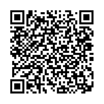 QR link for The Genius and Character of Emerson : Lectures at the Concord School of Philosophy