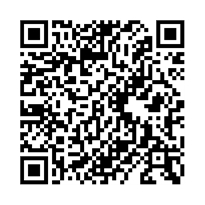 QR link for A Ballroom Repentance