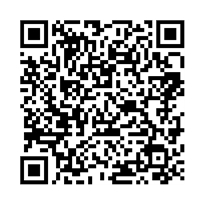 QR link for China Environmental Technologies Export Market Plan