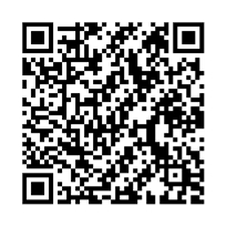 QR link for Human Nature and the Social Order