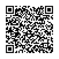 QR link for A Text Book of Thermo-Chemistry and Thermodynamics