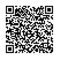 QR link for The Kindergarten Journal : Volume 7, No. 2, Year 1911