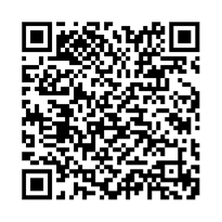 QR link for Internationales Archiv für Schulhygiene. Archives Internationales D'Hygiène Scolaire : Vol. 4