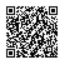 QR link for Anatomia